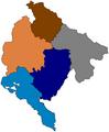 Crnogorski kotarevi 1957.png