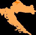 CroatiaVarazdin.png