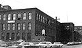 Crocker-McElwain Paper No 1 (Holyoke, Massachusetts).jpg