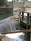 Cromford Mill - geograph.org.uk - 14389.jpg