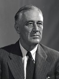 Cropped portrait of FDR 2.jpg