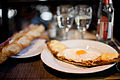 Croque Madame, Paris July 6, 2011.jpg