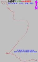 Crossharbor969PRtMap.png