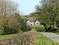 Crossley Hall Farm - geograph.org.uk - 385811.jpg