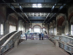 Crossness Steam Engines.jpg