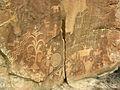 Crow Canyon petroglyphs.jpg
