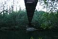 Cruce de ríos (4617422225).jpg