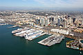 Cruise Ships Visit Port of San Diego 004.jpg