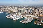 Cruise Ships Visit Port of San Diego 004.jpg