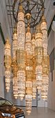 Crystal Chandelier Al Ameen-Mosque.jpg
