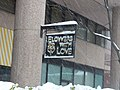 Crystal City Snow - Flowers With Love (4199066696).jpg
