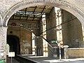 Crystal Palace railway station,London.jpg