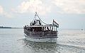 Csongor ship Balaton 2014 4.jpg