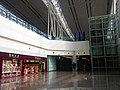 Csx terminal2 interior.JPG