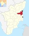 Cuddalore district Tamil Nadu.png