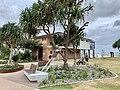 Cudgen Headland Surf Life Saving Club, Kingscliff, New South Wales 01.jpg