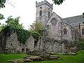 Culross Abbey - geograph.org.uk - 1309404.jpg