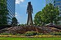 Cumberland Atlanta.jpg