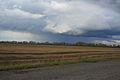 Cumulonimblus clouds over Altai 19.JPG