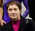 Cup of Russia 2010 - Tamara Moskvina (2).jpg