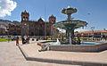 Cusco, cidade milenar peruana, a alcance dos acreanos.jpg