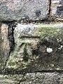 Cut Mark at Scarborough, Spa Colonnade.jpg