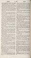 Cyclopaedia, Chambers - Volume 1 - 0181.jpg