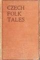 Czech Folk Tales.pdf