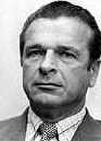 Czesław Kiszczak - Image: Czeslaw Kiszczak