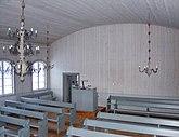 Fil:Dådranskapell21500001338627.jpg