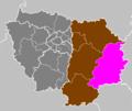 Département de Seine-et-Marne - Arrondissement de Provins.PNG