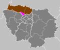Département du Val-d Oise - Arrondissement d Argenteuil.PNG