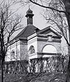 Düsseldorf, Jan-Wellem-Kapelle.jpg