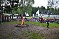 Dětský tábor Vysočina - panoramio.jpg