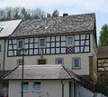 D-4-78-120-182 Bauernhaus.jpg