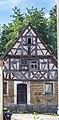 D-6-74-153-65 Bauernhaus (1).jpg