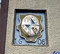 D-6-78-174-6 Wappenstein.jpg