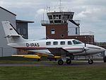 D-IRAS Cessna Crusader 303 (26645211275).jpg