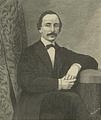 D. António da Costa de Souza de Macedo - O Occidente (21Fev1892).png