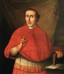 D. Frei Patrício da Silva, OSA (1756-1840).png