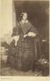 D. Joaquina José Melo, Condessa do Lavradio (Arquivo da Casa de Mateus).png