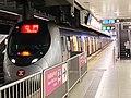 D306-D305(004) MTR West Rail Line 20-07-2020.jpg