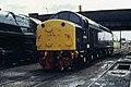 D306 Loughborough Shed.jpg