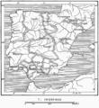 D471- N° 238. Royaume d'Espagne au onzième siècle. -liv3-ch4.png