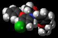 DAA-1097 molecule spacefill.png
