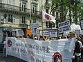 DADVSI protest 07847.jpg