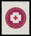 DBP 1963 400 100J Internationales Rotes Kreuz.jpg