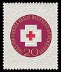 DBP 1963 400 100J Internationales Rotes Kreuz.jpg