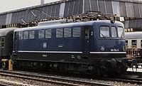 DB 110 004.JPG