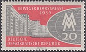 DDR 1959 Michel 712 HM.JPG